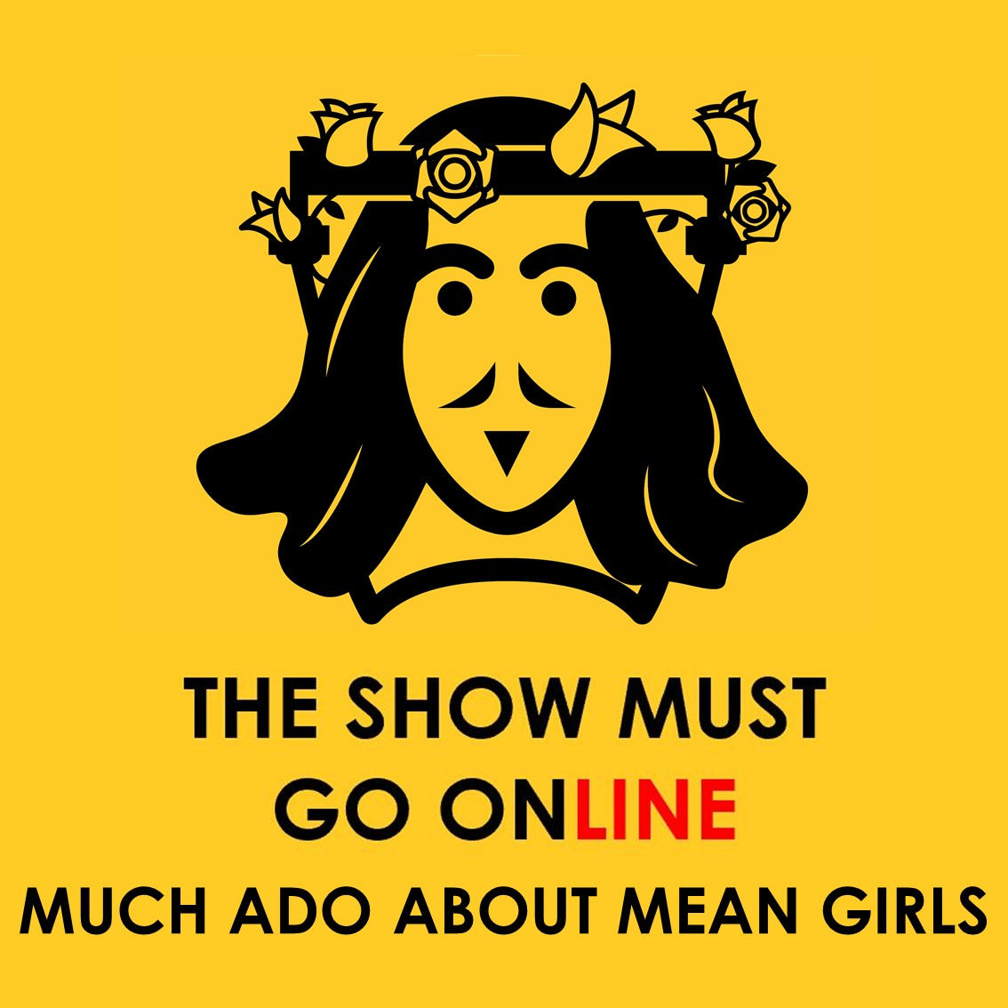 Much Ado About Mean Girls Thumbnail