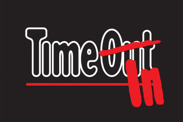 TimeOut Worldwide