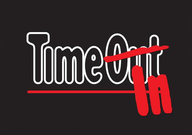 TimeOut Worldwide