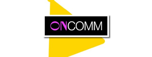 OnComm header