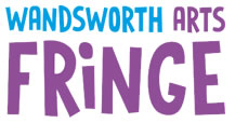 Partnering with Wansworth Arts Fringe