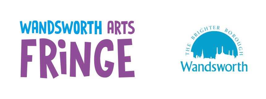 Wansworth Arts Fringe