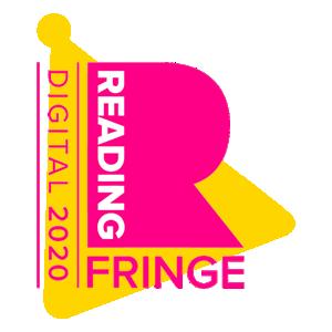 Reading Fringe