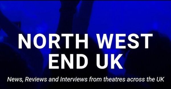 North West End UK