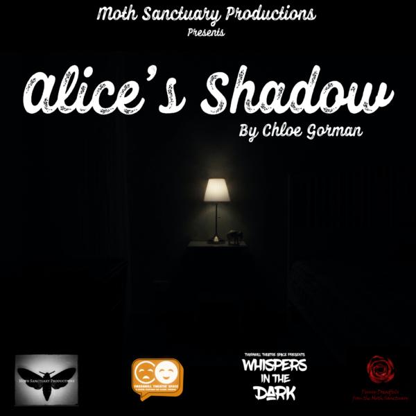 Alice's Shadow Thumbnail