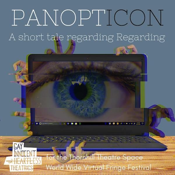 Panopticon Thumbnail