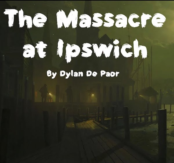 The Massacre at Ipswich Thumbnail