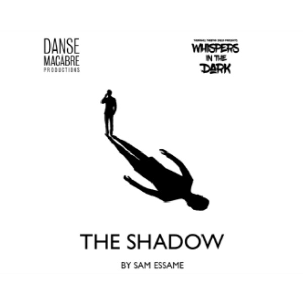 The Shadow Thumbnail