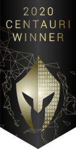 Vega award