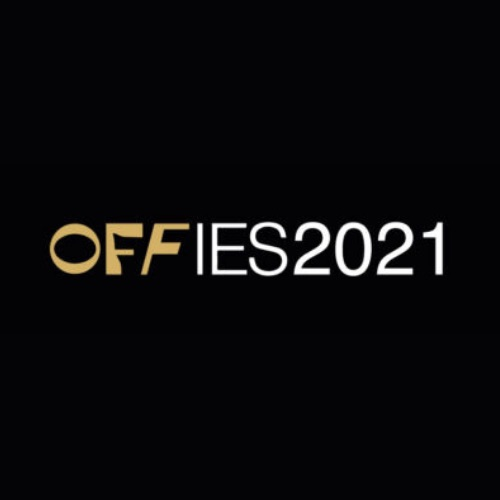 The Offies 2021 Awards Ceremony Thumbnail