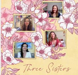 Three Sisters (Subtitled) Thumbnail