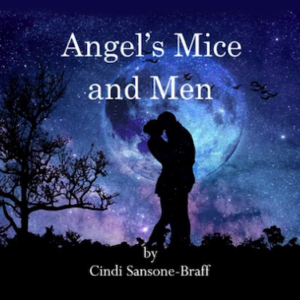 Angel's Mice and Men
