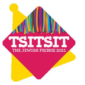 Tsitsit Festival