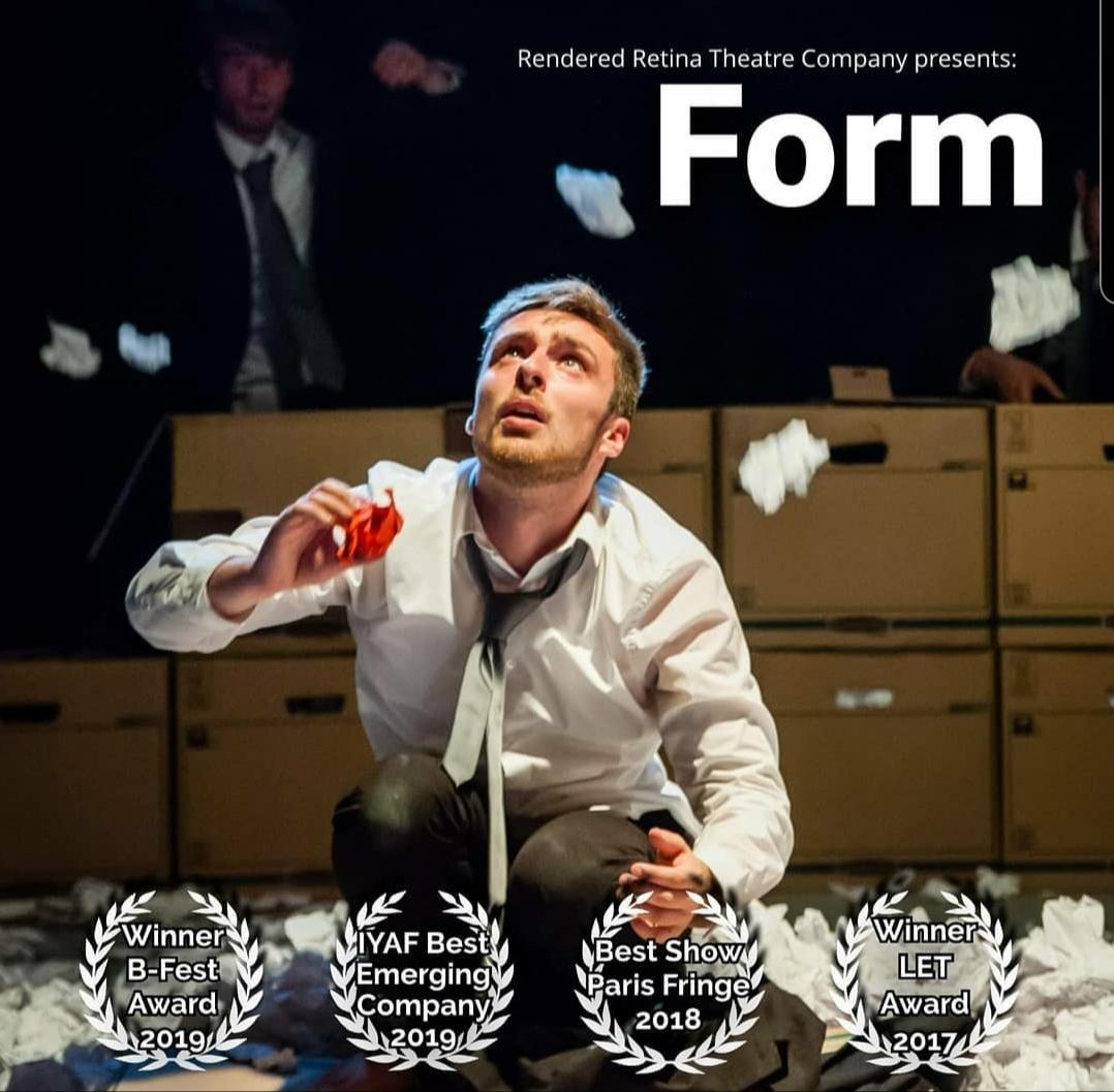 Form Thumbnail