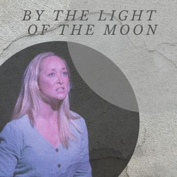 By the Light of the Moon Thumbnail