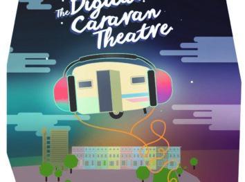 Digital-Caravan-Image-3