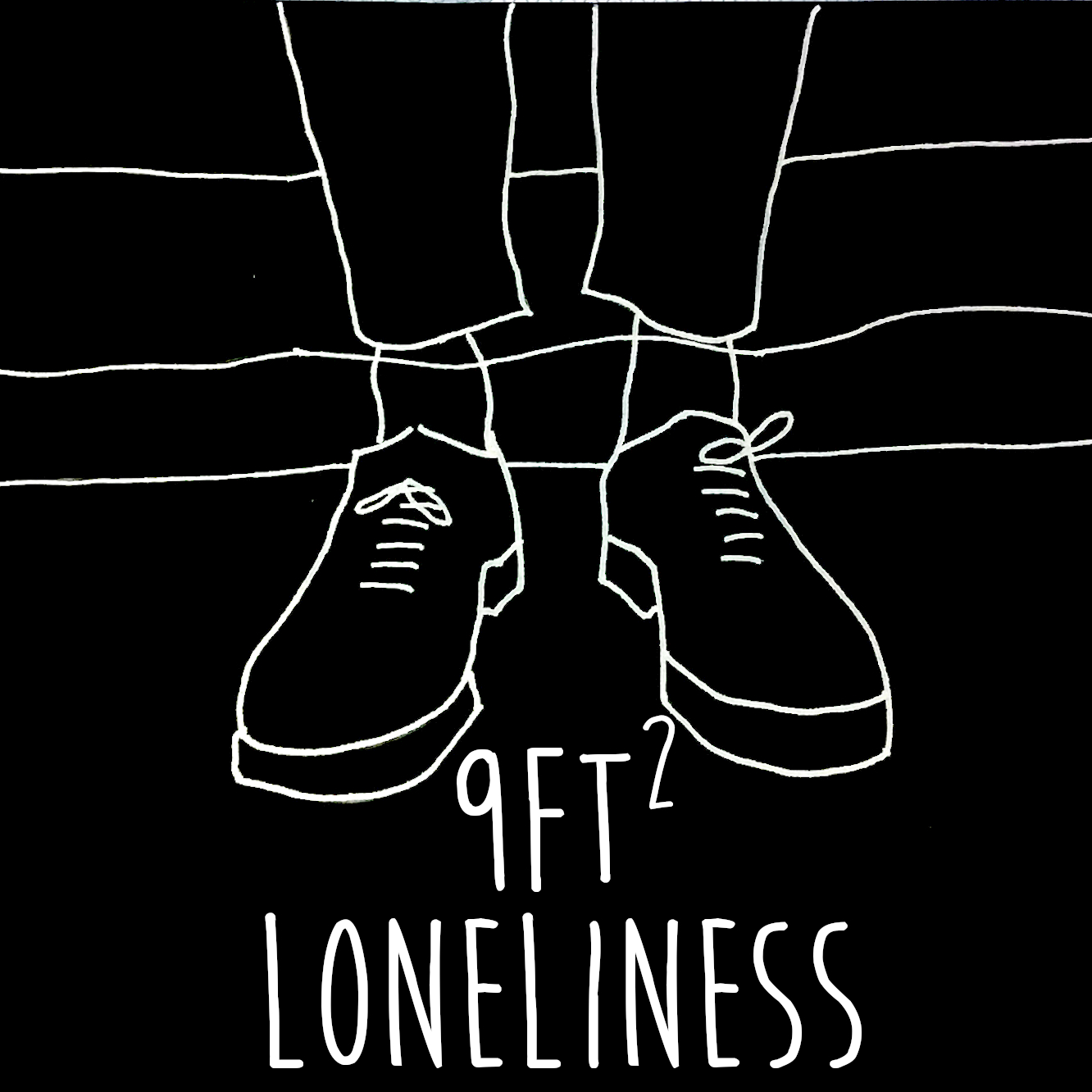 9ft²: Loneliness Thumbnail