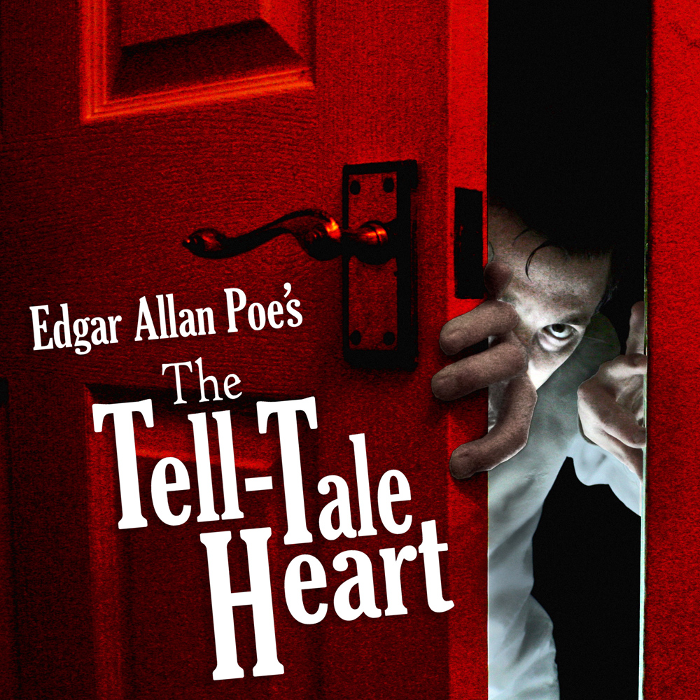 The Tell-Tale Heart Thumbnail