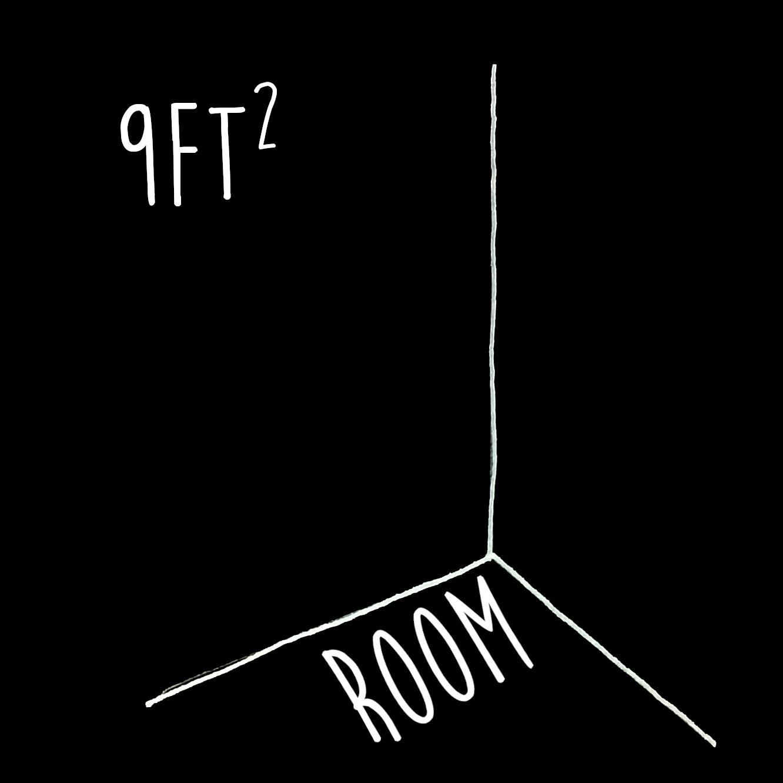 9ft²: Room Thumbnail