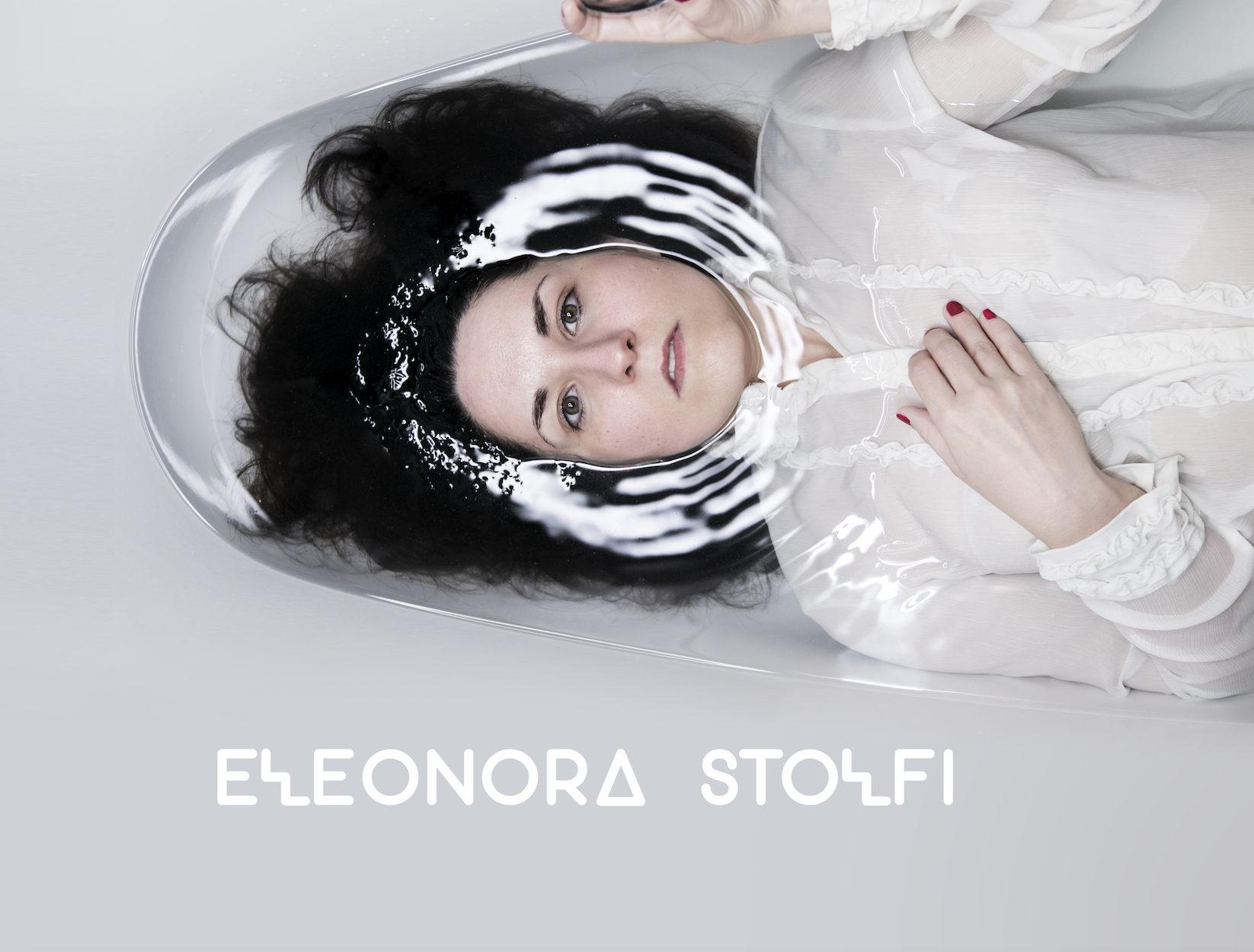 Eleonora Stolfi – Acoustic show Thumbnail