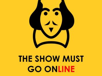 TSMGO-Show-Title-Square-Richard-III