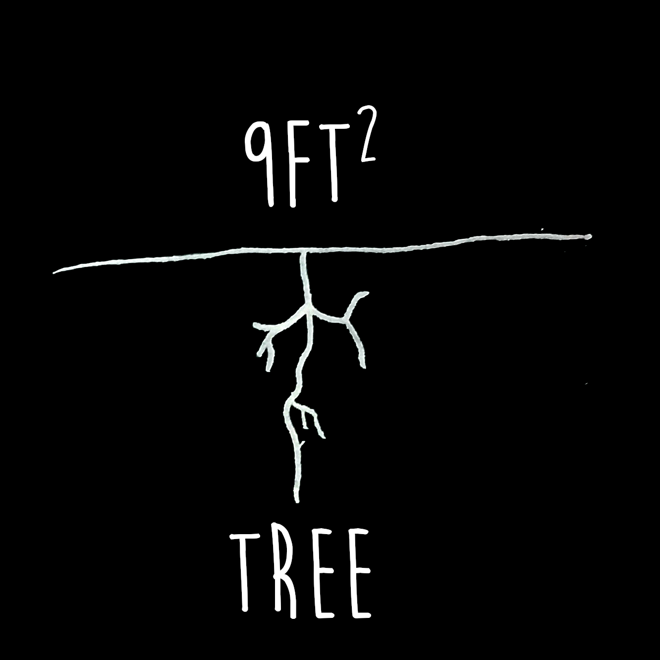 9ft²: Tree Thumbnail
