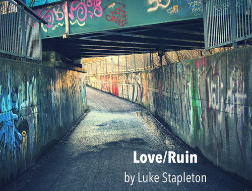Love/Ruin Thumbnail