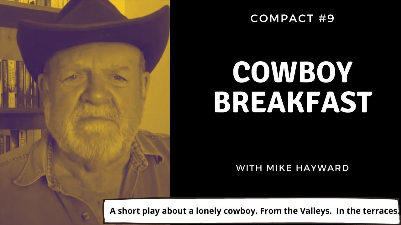 Cowboy Breakfast Thumbnail