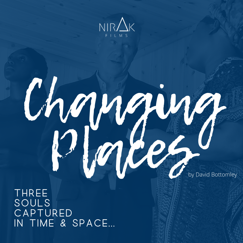 CHANGING PLACES (Audio-Described) Thumbnail