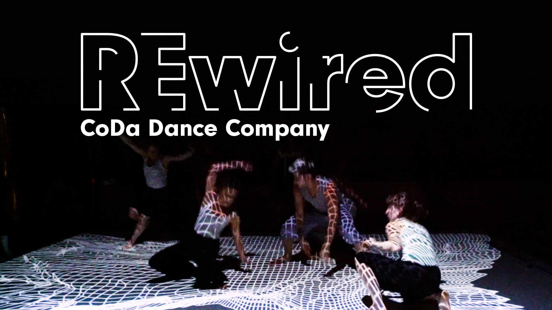 REwired Film Thumbnail