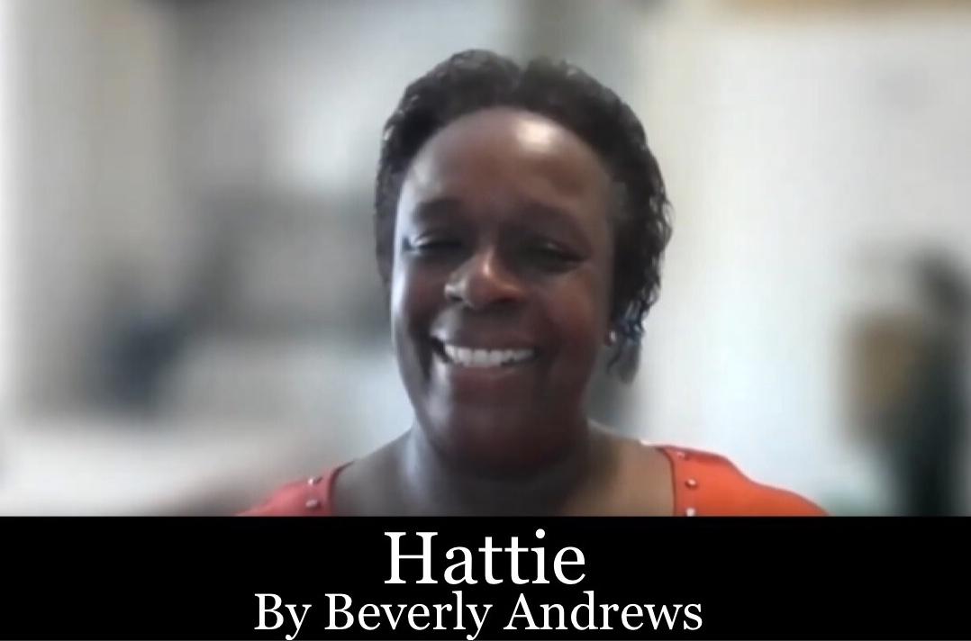 Hattie Thumbnail