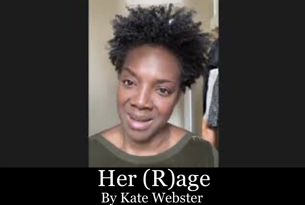 Her (R)age Thumbnail