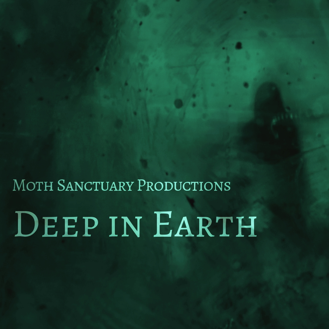 Deep in Earth Thumbnail