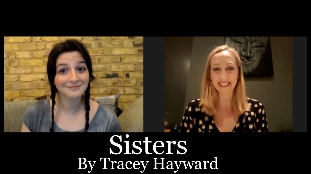 Sisters Thumbnail