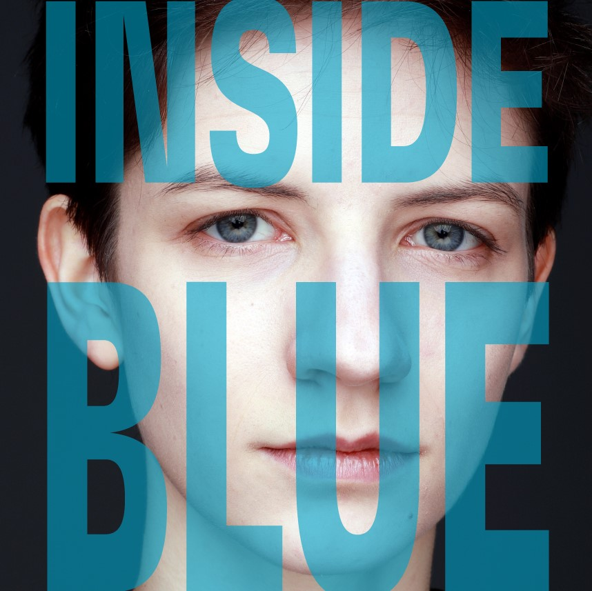 Inside Blue Thumbnail