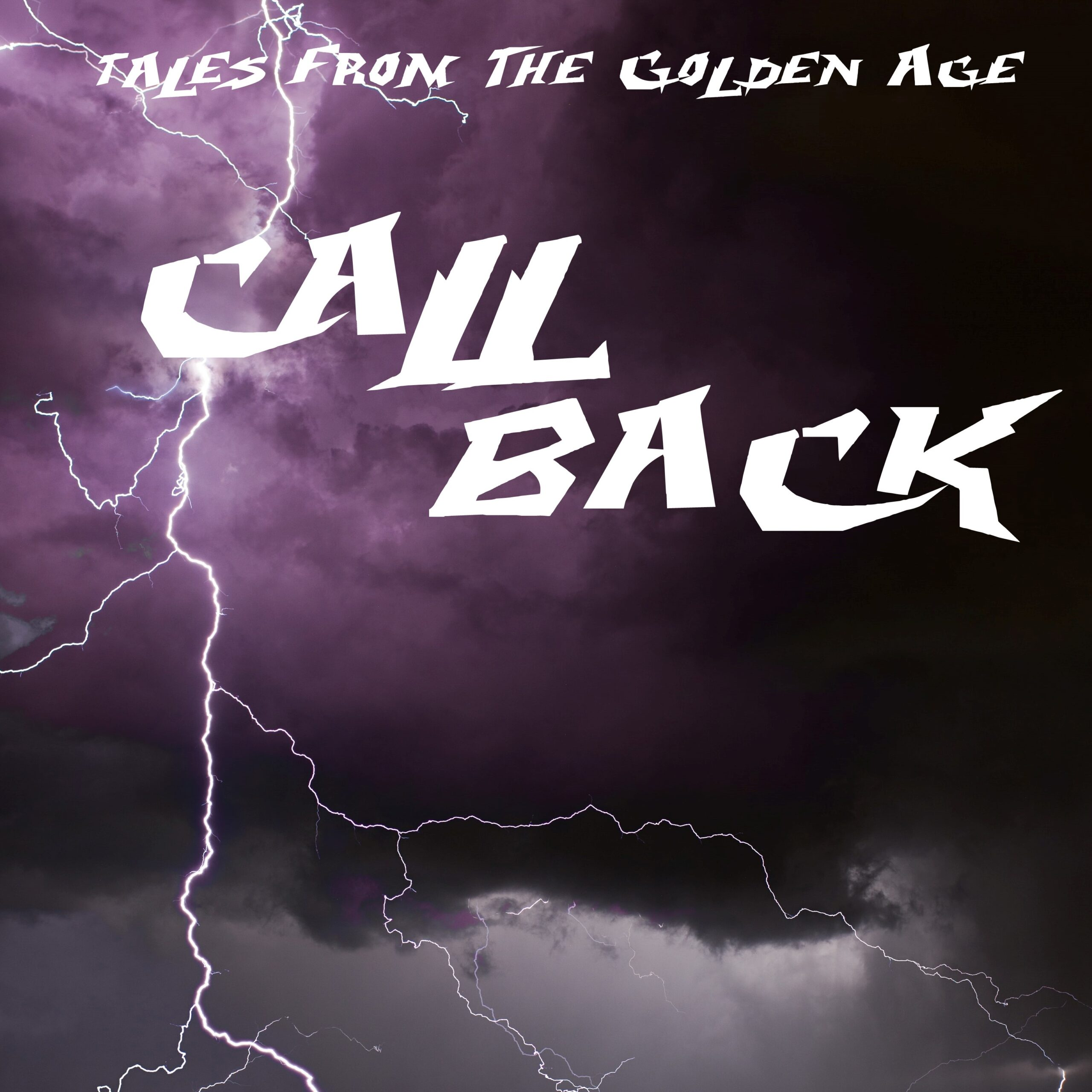 Call Back Thumbnail