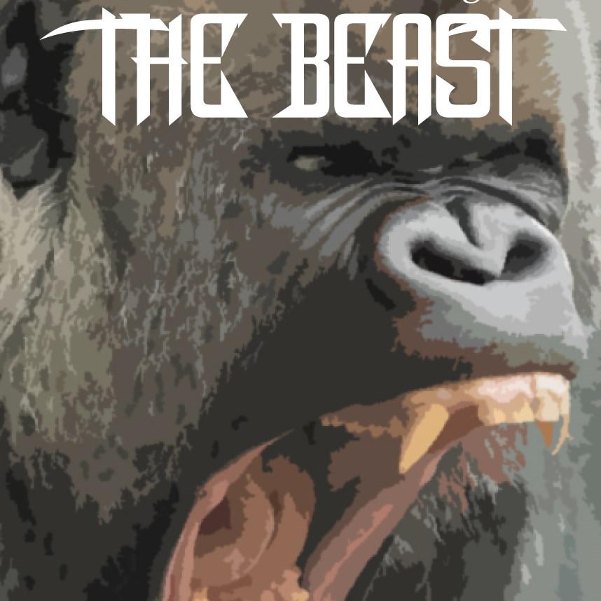 The Beast Thumbnail