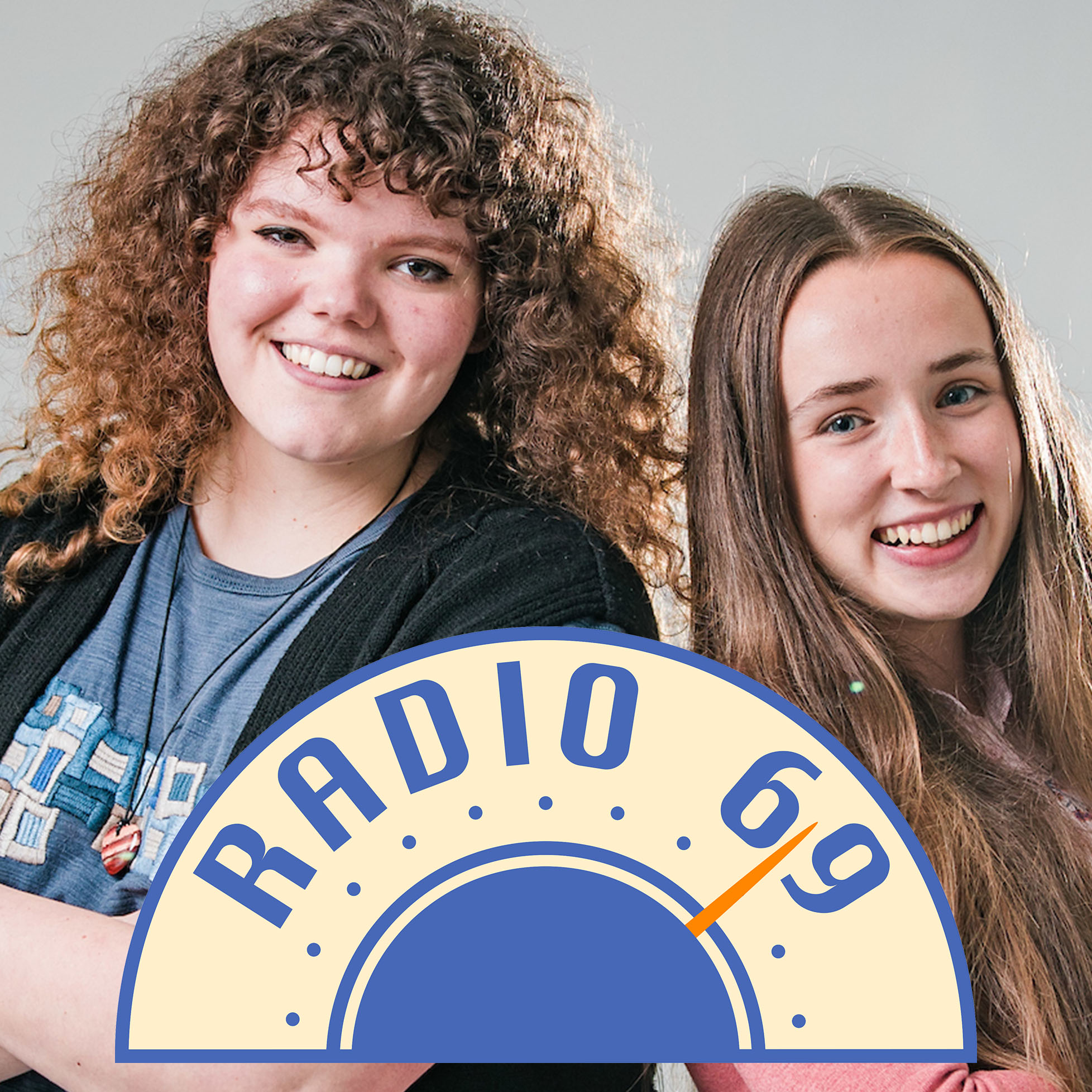 Radio 69 Thumbnail